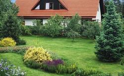 Jak przeprowadzić sprzątanie w ogrodzie? Efektywne prace ogrodowe