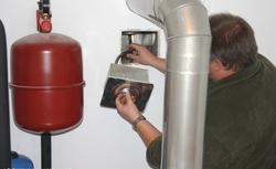 Domowe instalacje pod kontrolą, czyli co sprawdzić w domu przed zimą?