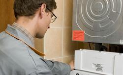 Ogrzewanie gazowe: jak obniżyć koszty? Poradnik