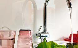 Czysta woda. Kiedy trzeba wykonać laboratoryjne badanie wody?