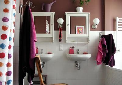 9 pomysłów na funkcjonalną łazienkę. Inspirujące aranżacje łazienek w prawdziwych domach