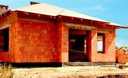 Budowa ścian domu - 6 błędów, na które nie możesz sobie pozwolić