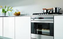 Nowe przepisy dotyczące efektywności energetycznej produktów. Sprawdź, zanim kupisz lodówkę lub piekarnik