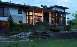 Proste sterowanie domem: oświetlenie, ogrzewanie, alarm w jednym systemie