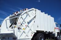 projekt nowelizacji ustawy śmieciowej
