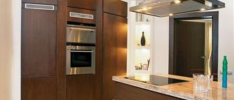 Nowoczesne źródła światła w Twoim domu