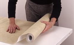 Tapetowanie krok po kroku. Przygotowanie do układania tapety