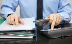 Bezpłatne porady prawne przez telefon. Skorzystaj z infolinii konsumenckiej