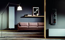 Nowoczesne grzejniki dekoracyjne − design i funkcjonalność w jednym