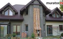 Jak zatrudniać wykonawców robót budowlanych. O swoich doświadczeniach z budowy domu odpowiada pan Adam. Film