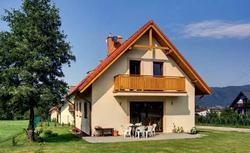 Mały dom lepszy niż mieszkanie. Na co zwrócić uwagę wybierając projekt małego domu?