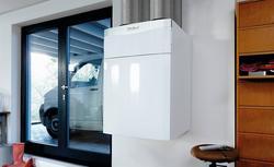Czy opłaca się mieć w domu wentylację mechaniczną z odzyskiem ciepła?