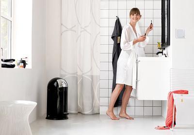 Poznaj nowoczesną łazienkę i jej ogrzewanie podłogowe