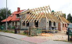 Rozbudowa domu. Jakie projekty będą estetyczne i najprostsze w realizacji?