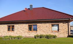 Świeże spojrzenie na remont z ceramiką budowlaną Röben