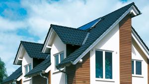 Nowe pokrycie dachowe. Zadbaj o funkcjonalność dachu