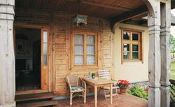 Okna drewniane i okna plastikowe: co decyduje o trwałości okien