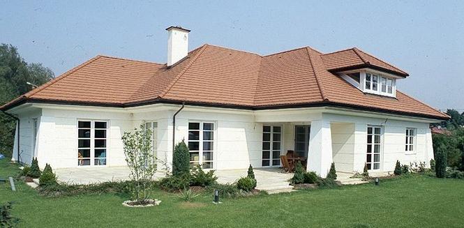 Dom na rynku wtórnym. Jak bezpiecznie kupić?