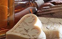 Kąpiel Kleopatry - przepis na gładką skórę