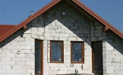 Samowola budowlana. Zgodnie z prawem odpowiada właściciel a nie sprawca