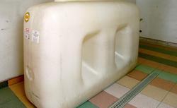 Zużycie oleju opałowego. Jak oszacować zapotrzebowanie na olej do ogrzewania?