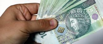 Wkład własny do kredytu hipotecznego. Co oprócz gotówki może być wkładem własnym?