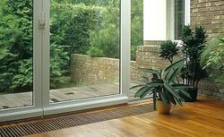 Jak kupić okna?