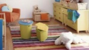 Jak czyścić dywan? Podstawowe zasady czyszczenia dywanu