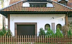 Jak bezpiecznie kupić dom z hipoteką