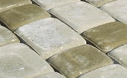Nawierzchnia z kostki betonowej - jak wybrać i kupić dobrą kostkę betonową?