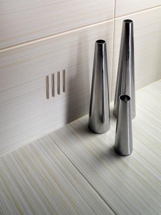 Jak kupować płytki? Parametry płytek ceramicznych i sposoby na wykończenie łazienki