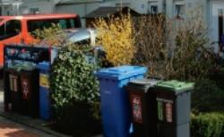 Śmieci ekologiczne