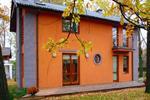 Farby elewacyjne. Czym malować ściany zewnętrzne domu?