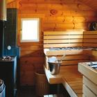 Sauna - jedna kabina, wiele możliwości